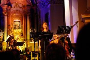 XI Festiwal Muzyki Oratoryjnej - sobota, 1 października 2016_76
