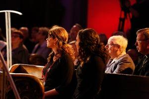 XI Festiwal Muzyki Oratoryjnej - sobota, 1 października 2016_9