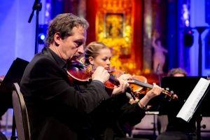 XVI Festiwal Musica Sacromontana 2021 - 2 pazdziernika_10