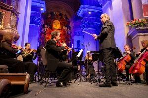 XVI Festiwal Musica Sacromontana 2021 - 2 pazdziernika_2
