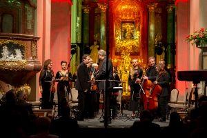 XVI Festiwal Musica Sacromontana 2021 - 2 pazdziernika_3