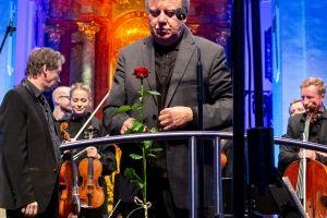 XVI Festiwal Musica Sacromontana 2021 - 2 pazdziernika_4