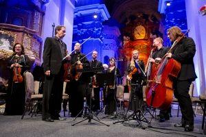 XVI Festiwal Musica Sacromontana 2021 - 2 pazdziernika_6