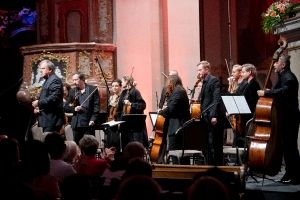 XVI Festiwal Musica Sacromontana 2021 - 2 pazdziernika_8