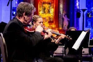 XVI Festiwal Musica Sacromontana 2021 - 2 pazdziernika_9