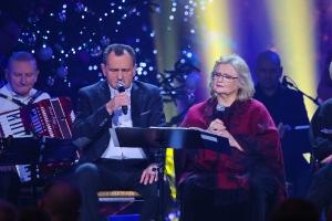 Kolędowo - Stanisława Celińska - koncert TVP 2_18