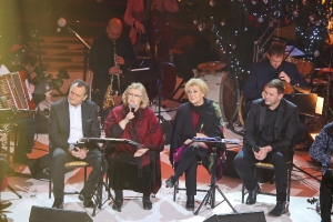 Kolędowo - Stanisława Celińska - koncert TVP 2_24