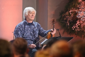 Kolędowo - Stanisława Celińska - koncert TVP 2_31