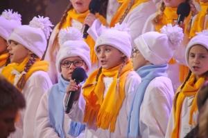 Kolędowo - Stanisława Celińska - koncert TVP 2_40