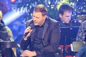 Kolędowo - Stanisława Celińska - koncert TVP 2_50