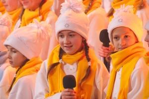 Kolędowo - Stanisława Celińska - koncert TVP 2_59