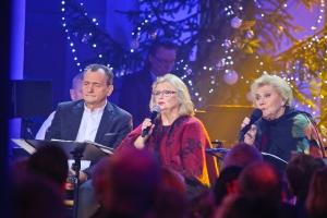 Kolędowo - Stanisława Celińska - koncert TVP 2_61
