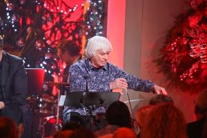 Kolędowo - Stanisława Celińska - koncert TVP 2_62