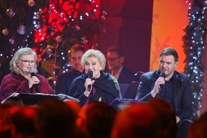 Kolędowo - Stanisława Celińska - koncert TVP 2_64