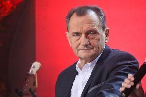Kolędowo - Stanisława Celińska - koncert TVP 2_13