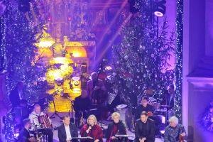 Kolędowo - Stanisława Celińska - koncert TVP 2_25