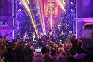 Kolędowo - Stanisława Celińska - koncert TVP 2_3