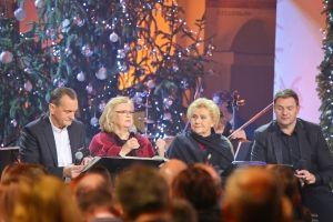 Kolędowo - Stanisława Celińska - koncert TVP 2_52