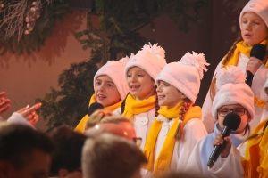 Kolędowo - Stanisława Celińska - koncert TVP 2_58
