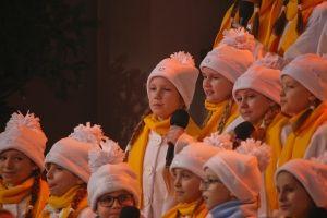Kolędowo - Stanisława Celińska - koncert TVP 2_77