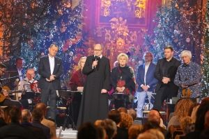 Kolędowo - Stanisława Celińska - koncert TVP 2_79
