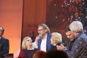 Kolędowo - Stanisława Celińska - koncert TVP 2_85