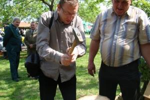 EKO Festyn 2011_11