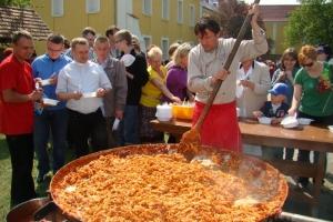 EKO Festyn 2011_1