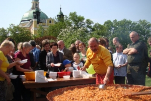 EKO Festyn 2011_3