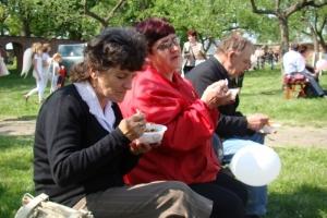 EKO Festyn 2011_6