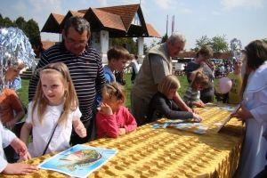EKO Festyn 2011_7