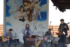 EKO Festyn 2011_9