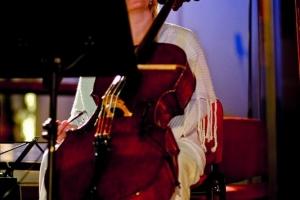 EKO Festyn 2011_10
