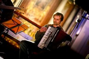EKO Festyn 2011_21