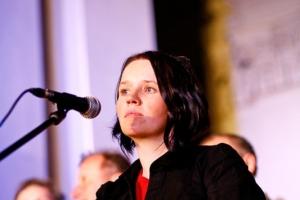 EKO Festyn 2011_41