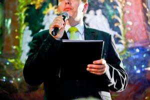 EKO Festyn 2011_54
