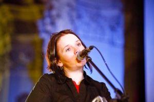 EKO Festyn 2011_23