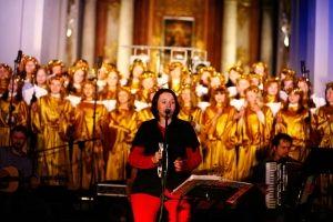 EKO Festyn 2011_30