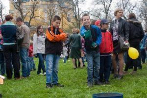 EKO Festyn 2013_18