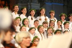 EKO Festyn 2014_40