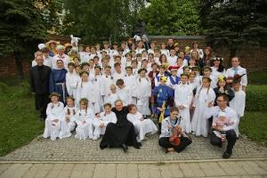 EKO Festyn 2014_86