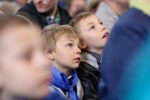 EKO Festyn 2014_16