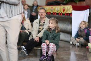 EKO Festyn 2014_56