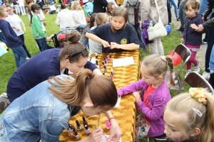 EKO Festyn 2014_15