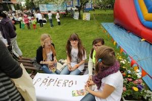 EKO Festyn 2014_31