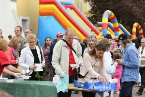 EKO Festyn 2014_9