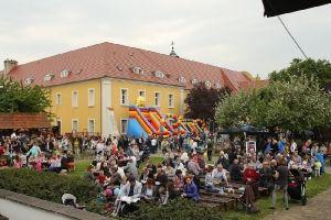 EKO Festyn 2014_19
