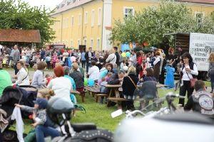 EKO Festyn 2014_22