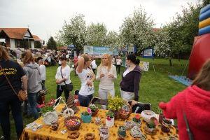 EKO Festyn 2014_32
