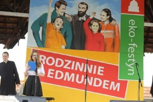 EKO Festyn 2014_7